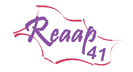 Reaap 41